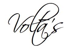 Volta's